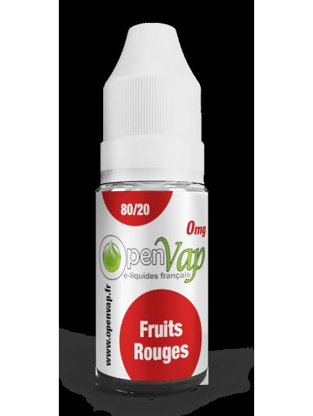 MURE e-liquide pour cigarettes électroniques 10 ml