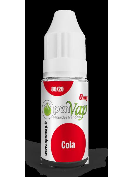 POMME - BANANE - FRAISE e-liquide pour cigarettes électroniques 10 ml