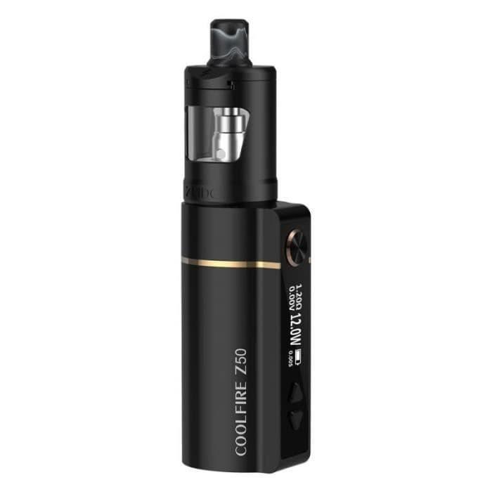 FRUIT - SHOT E-liquid for electronic cigarettes in a 10ml bottle