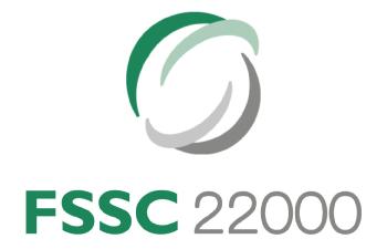 FSSC%2022000.png