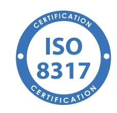 ISO-8317.jpg