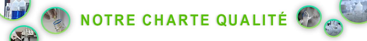 Openvap%20Notre%20Charte%20Qualit%C3%A9%20Page%20CMS.jpg