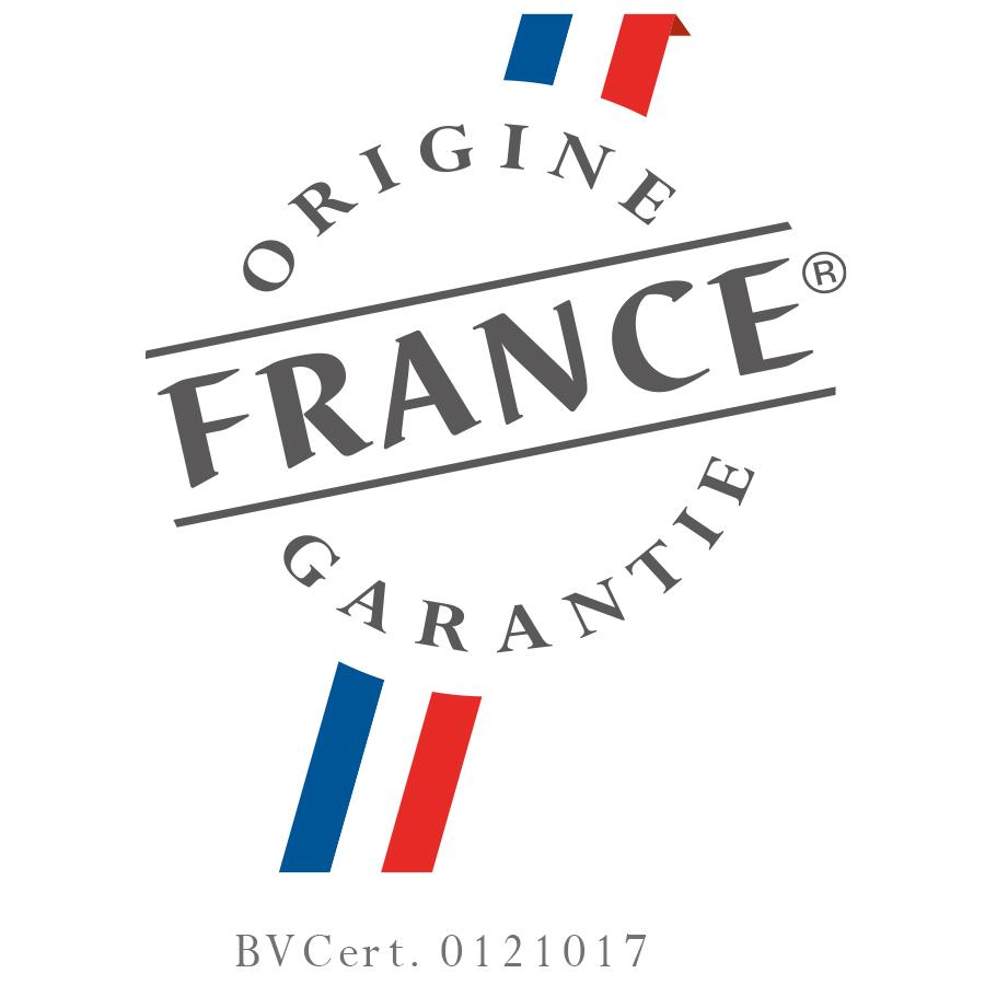Origine France Garantie Produit (Bandeau).jpg