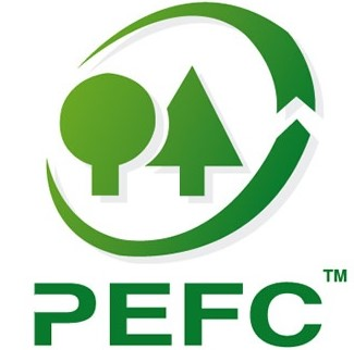 PEFC%20PRESTASHOP.jpg